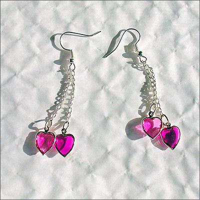 http://astis.otaku.ru/pix/2012/Valentine/doublehearts.jpg