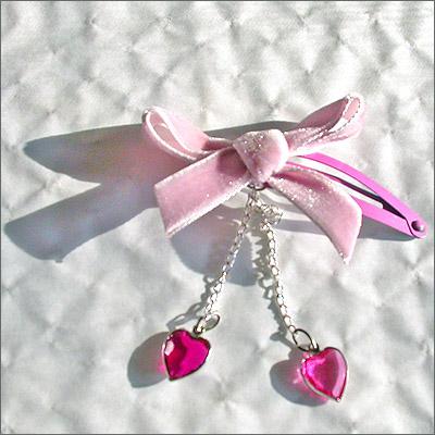 http://astis.otaku.ru/pix/2012/Valentine/hairpin.jpg