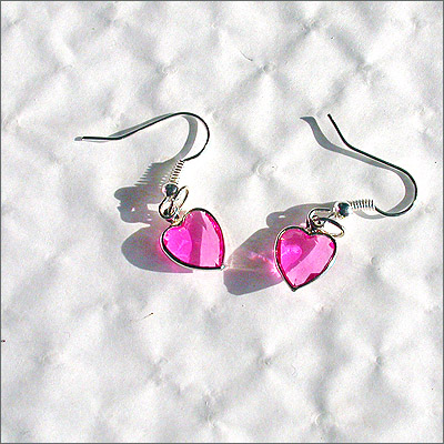 http://astis.otaku.ru/pix/2012/Valentine/hearts.jpg