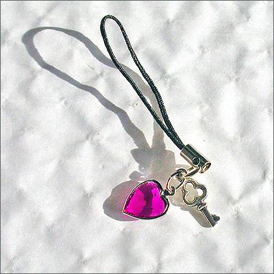 http://astis.otaku.ru/pix/2012/Valentine/key.jpg