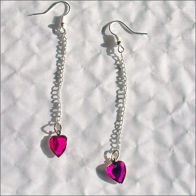 http://astis.otaku.ru/pix/2012/Valentine/longherts.jpg