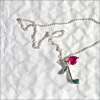 http://astis.otaku.ru/pix/2012/Valentine/note.jpg