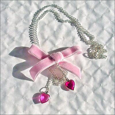 http://astis.otaku.ru/pix/2012/Valentine/ribbon.jpg