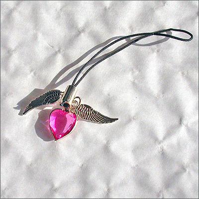 http://astis.otaku.ru/pix/2012/Valentine/wings.jpg